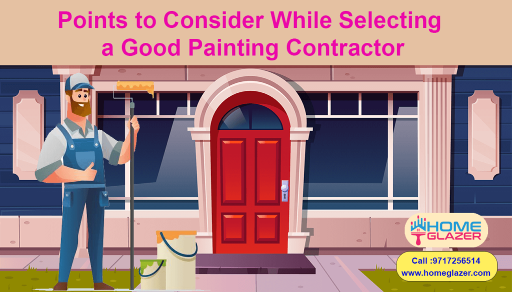 What to Consider While Selecting a Good Painting Contractor?What to Consider While Selecting a Good Painting Contractor?What to Consider While Selecting a Good Painting Contractor?What to Consider While Selecting a Good Painting Contractor?
